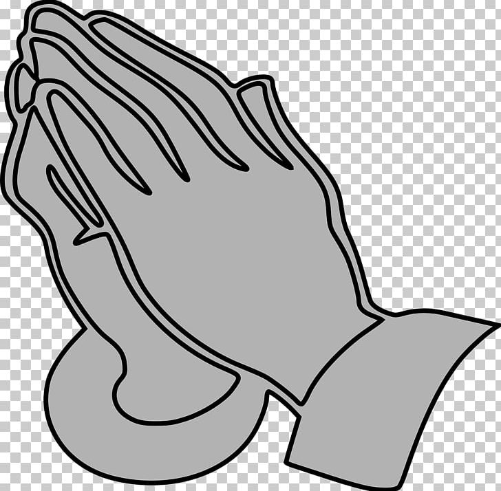 Praying Hands Prayer PNG, Clipart, Angle, Area, Arm, Black, Black And White Free PNG Download