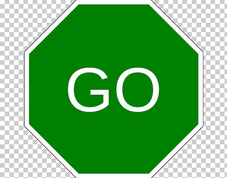 Stop Sign Traffic Sign Pedestrian Crossing Traffic Light PNG, Clipart, Angle, Area, Brand, Circle, Crossing Guard Free PNG Download