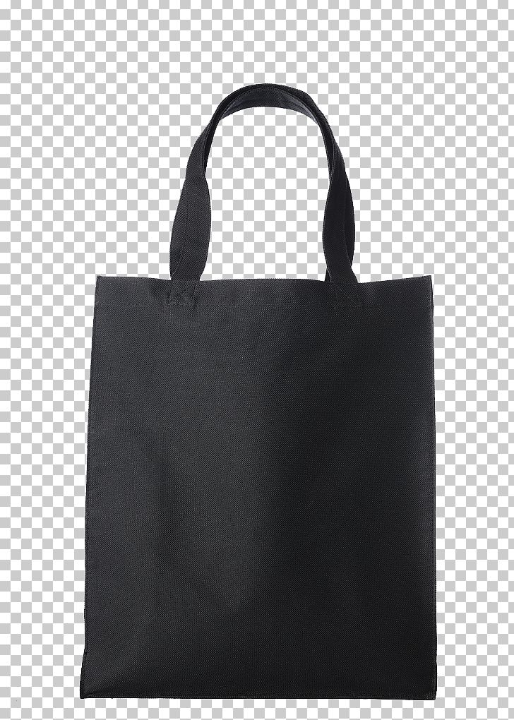 Tote Bag Reusable Shopping Bag PNG, Clipart, Black Background, Black Hair, Brand, Canvas, Canvas Shopping Bag Free PNG Download