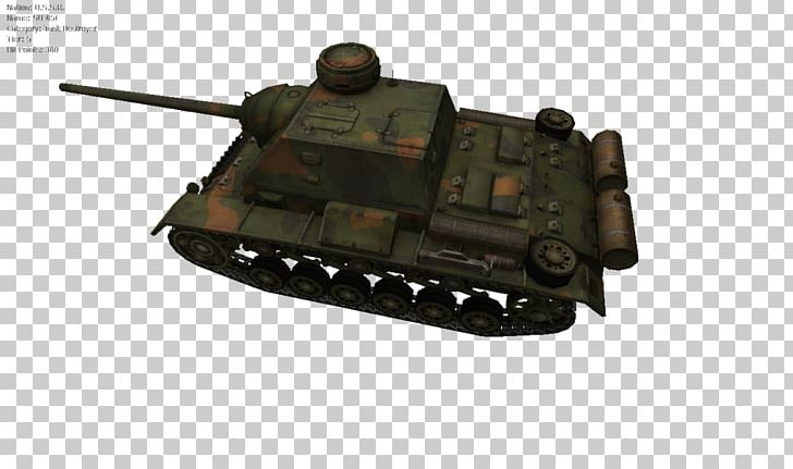 Churchill Tank Self-propelled Artillery Self-propelled Gun PNG, Clipart, Artillery, Churchill Tank, Combat Vehicle, Of Tanks, Self Propelled Artillery Free PNG Download