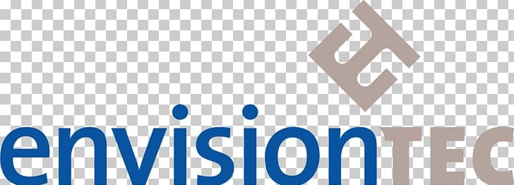 EnvisionTEC 3D Printing Manufacturing Rapid Prototyping PNG, Clipart, 3d Hubs, 3d Printing, 3d Printing Processes, Brand, Desktop Metal Free PNG Download