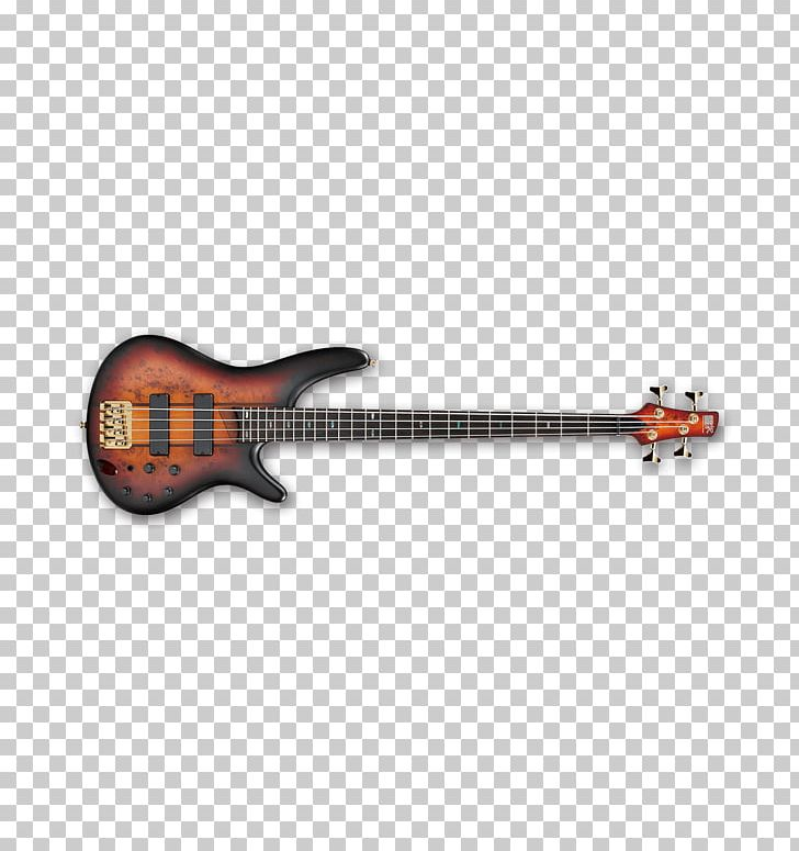 Bass Guitar Ibanez Musical Instruments String Instruments PNG, Clipart, Acoustic Bass Guitar, Double Bass, Electric Guitar, Electronic Musical Instrument, Electronic Musical Instruments Free PNG Download