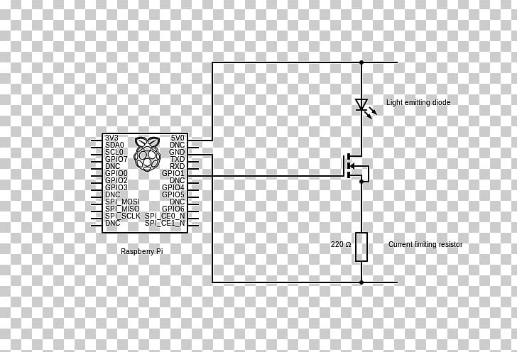 Circuit Diagram Wiring Diagram Schematic Electronic Circuit PNG, Clipart,  Angle, Area, Circuit Diagram, Cloud, Condensation FreeIMGBIN.com