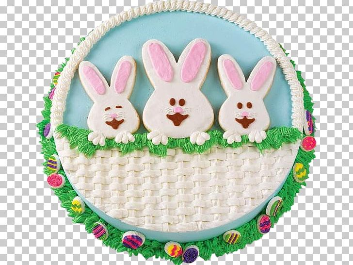 Stupendous Birthday Cake Easter Cake Easter Bunny Cupcake Cake Decorating Png Birthday Cards Printable Trancafe Filternl