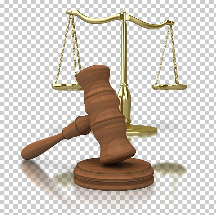 Judge PowerPoint Animation Presentation PNG, Clipart, Animation, Art