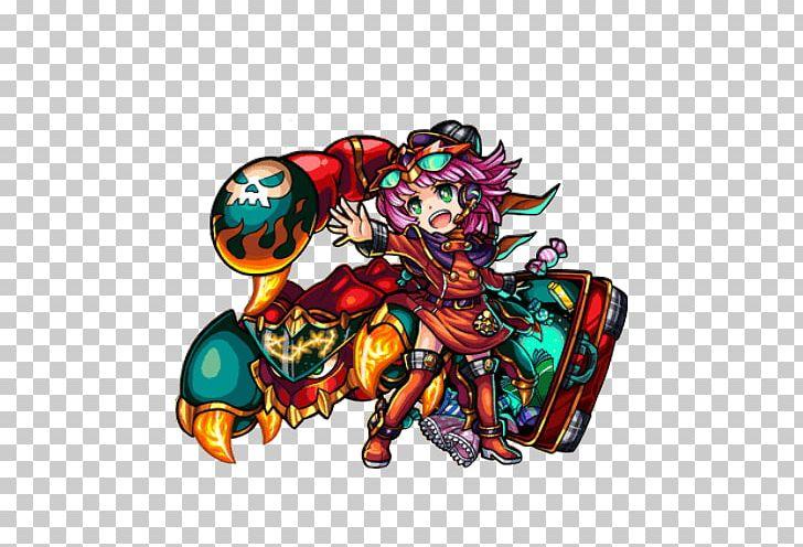Monster Strike Video Game Walkthrough Bahamut PNG, Clipart, Bahamut, Monster Strike, Others, Video Game Walkthrough Free PNG Download