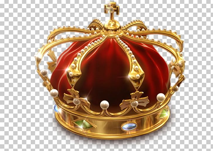 Crown Of Queen Elizabeth The Queen Mother King Throne PNG, Clipart, Christmas Ornament, Clip Art, Coroa Real, Crown, Crown Of Christian V Free PNG Download