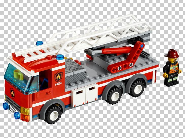 Lego City Fire Station Toy Lego Minifigure PNG, Clipart, Construction Set, Emergency Service, Emergency Vehicle, Fire Apparatus, Fire Department Free PNG Download