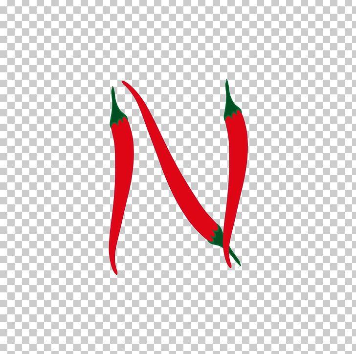 Alphabet Letter N Png Clipart Alphabet Letters Alphabet