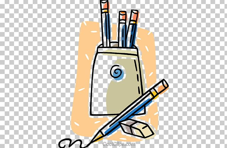Line PNG, Clipart, Art, Artwork, Dictation, Eraser, Eraser Clipart Free PNG Download