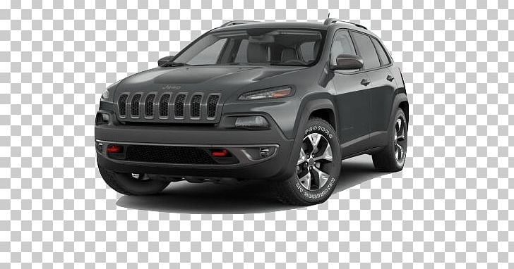 Jeep Grand Cherokee Chrysler Sport Utility Vehicle Dodge PNG, Clipart, 2017 Jeep Cherokee, 2017 Jeep Cherokee Sport, 2018 Jeep Cherokee, 2018 Jeep Cherokee Suv, Car Free PNG Download
