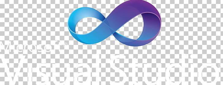 Microsoft Visual Studio Visual Basic Computer Software Visual Programming Language PNG, Clipart, Basic, Blue, Body Jewelry, Brand, Computer Program Free PNG Download