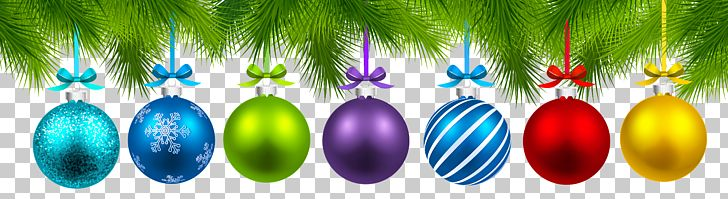 Christmas Ornament Christmas Decoration Christmas Tree PNG, Clipart, Chinese New Year, Christmas, Christmas Card, Christmas Clipart, Christmas Music Free PNG Download