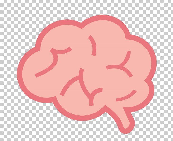 Human Brain Cerebrum PNG, Clipart, Brain, Brain Activity ... (728 x 594 Pixel)