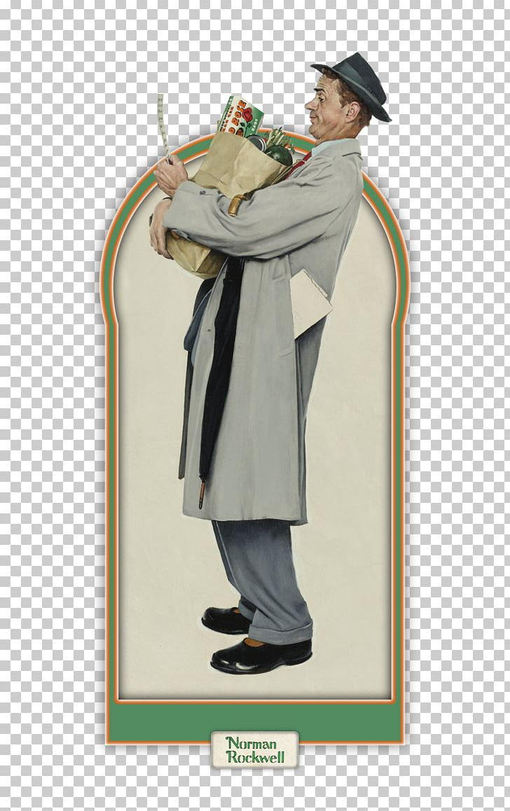 Norman Rockwell Paintings Four Freedoms Norman Rockwell Museum Art PNG, Clipart, Art, Artist, Depiction, Drawing, Figurative Art Free PNG Download