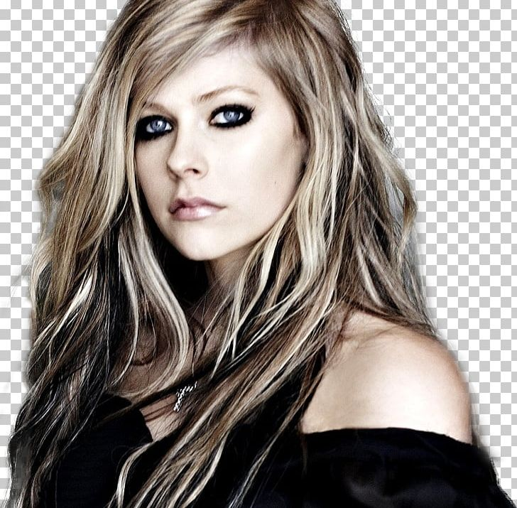Avril Lavigne Mobile Phones Desktop PNG, Clipart, Avril Lavigne, Bangs, Beauty, Black Hair, Blond Free PNG Download