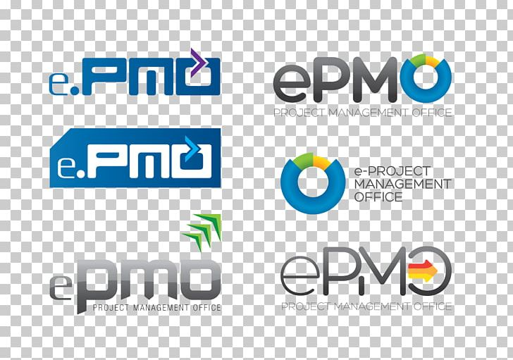 Logo Computer Icons Brand Graphic Design Organization PNG, Clipart, 3d Computer Graphics, Area, Brand, Computer Icon, Computer Icons Free PNG Download