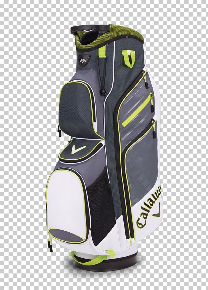 Golf Clubs Callaway Golf Company Electric Golf Trolley Golfbag PNG, Clipart, Bag, Callaway, Callaway Golf Company, Cart, Electric Golf Trolley Free PNG Download