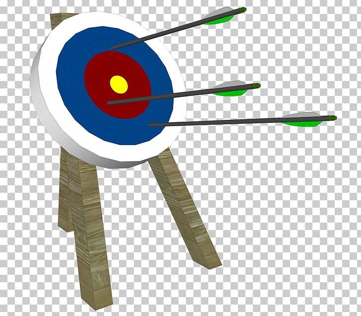 Target Archery Rahvayana: Aku Lala Padamu Arrow PNG, Clipart, Angle, Archery, Arrow, Boxing Gloves Woman, ...