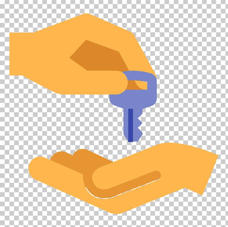 Computer Icons Key Exchange PNG, Clipart, Angle, Computer