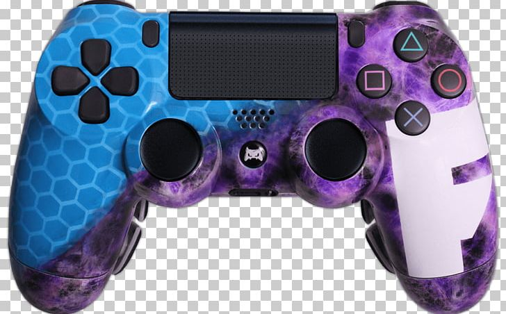 Fortnite Battle Royale Joystick Game Controllers PlayStation 4 PNG, Clipart, Battle Royale Game, Electronics, Esports, Fortnite, Fortnite Battle Royale Free PNG Download