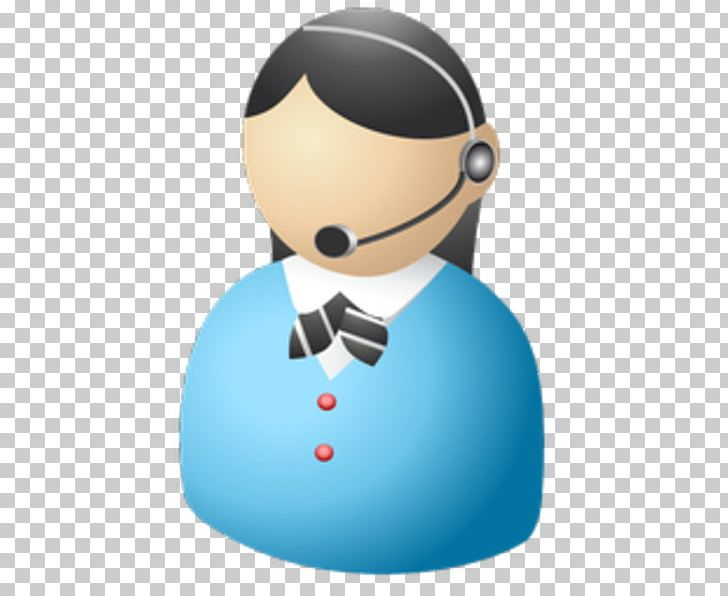 Receptionist Secretary Administrative Professionals Day Png Clipart Administrative Professionals Day Cartoon Computer Document Download Free Png