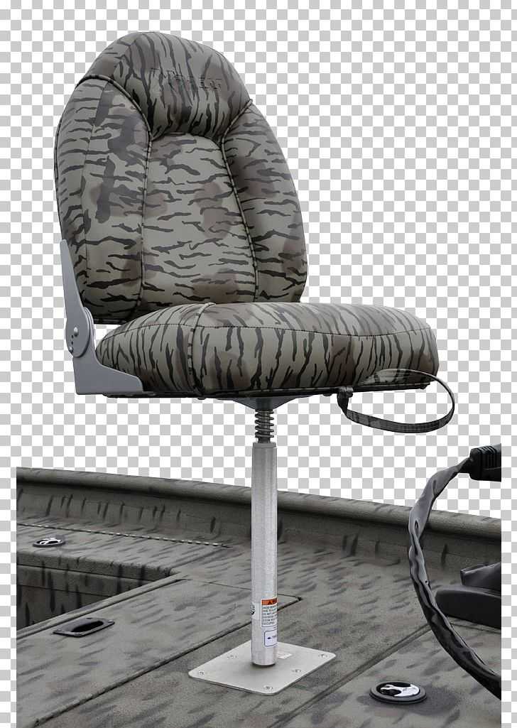 Chair Car Xpress Boats Bass Boat Seat PNG, Clipart, Bass Boat, Bench