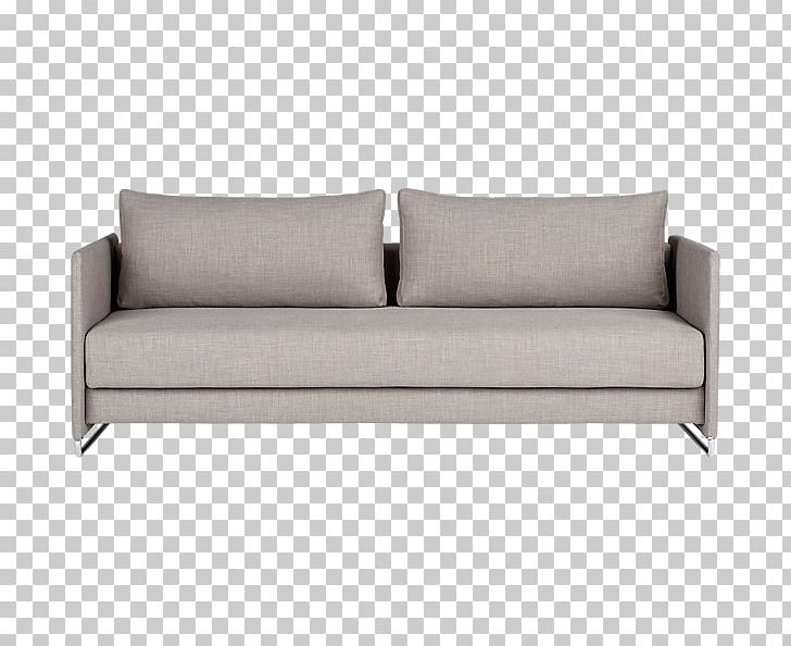 Terrific Sofa Bed Couch Clic Clac Chair Png Clipart Angle Bed Pdpeps Interior Chair Design Pdpepsorg