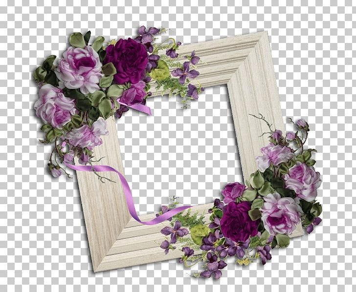 Floral Design Cut Flowers Flower Bouquet Wreath PNG, Clipart, Artificial Flower, Cut Flowers, Decor, Floral Design, Floristry Free PNG Download