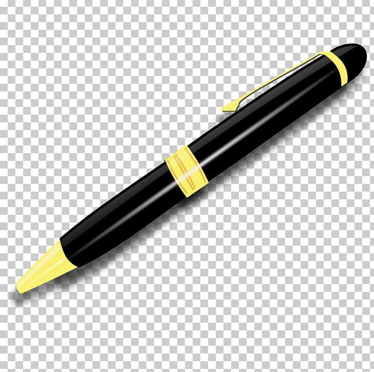 Paper Fountain Pen Quill Png Clipart Ball Pen Ballpoint
