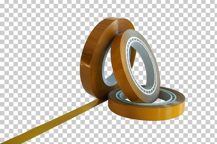 Computer Hardware PNG, Clipart, Computer Hardware, Film Tape, Hardware, Hardware Accessory Free PNG Download