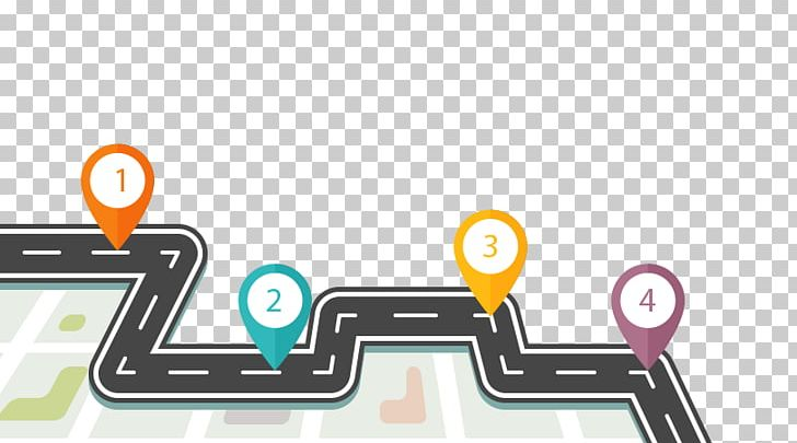 Technology Roadmap Business Road Map PNG, Clipart, Angle, Board Of ...