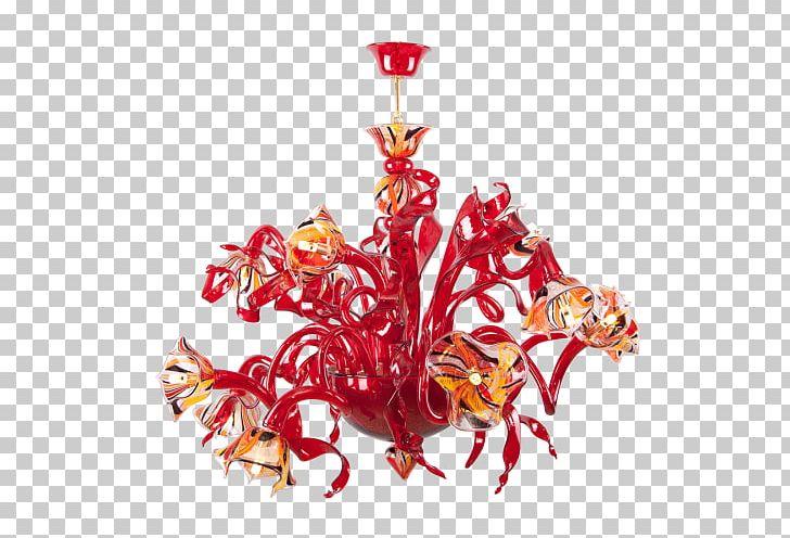 Vetreria Artistica Reno Schiavon S R L Light Fixture