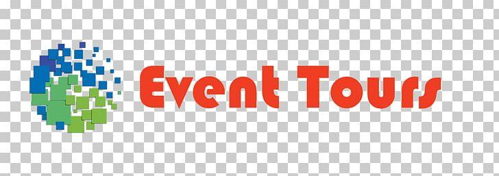 Logo Brand Font PNG, Clipart, Area, Art, Brand, Event Logo, Font Design Free PNG Download