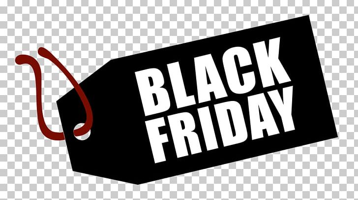 Amazon.com Black Friday Discounts And Allowances Coupon Cyber Monday PNG, Clipart, Amazoncom, Argos, Black Friday, Brand, Coupon Free PNG Download