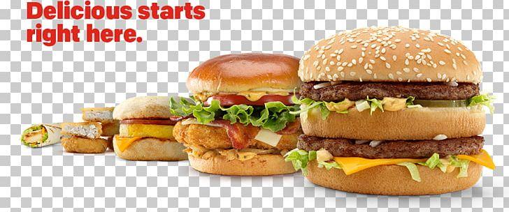 Fast Food Restaurant Hamburger McDonald's KFC PNG, Clipart, Fast Food Restaurant, Hamburger, Kfc, Others Free PNG Download