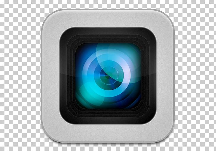 Camera Lens Multimedia Electronics PNG, Clipart, Application, Baco Flurry 2, Camera Lens, Computer Icons, Desktop Environment Free PNG Download