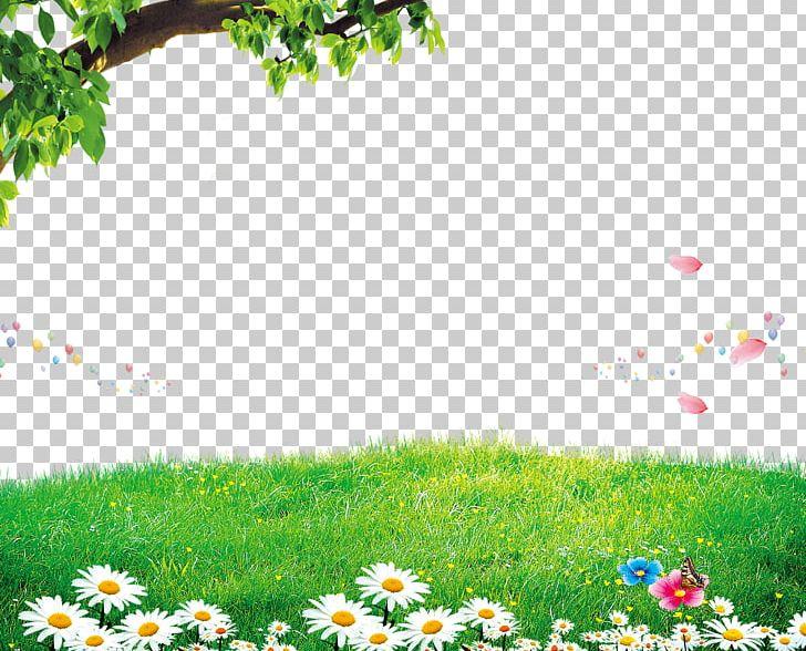 Poster Shoe PNG, Clipart, Canvas, Computer Wallpaper, Cool Summer, Daytime, Desktop Wallpaper Free PNG Download