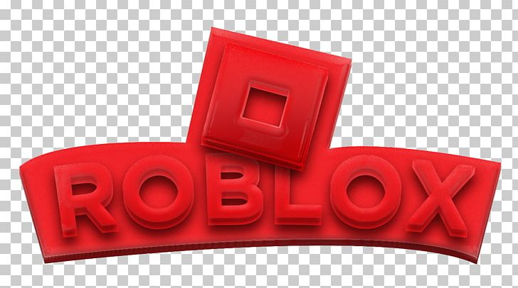 Roblox Logo User Generated Content Digital Art Png Clipart 2017
