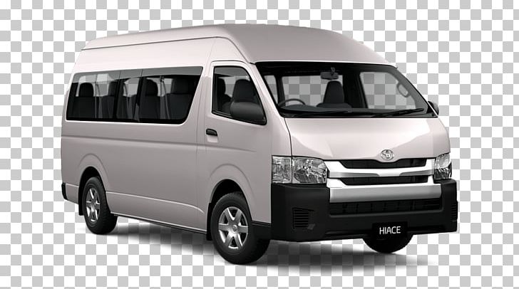 Toyota HiAce Car Toyota Previa Toyota Camry Hybrid PNG, Clipart, Bicycle, Brand, Bumper, Bus, Cars Free PNG Download