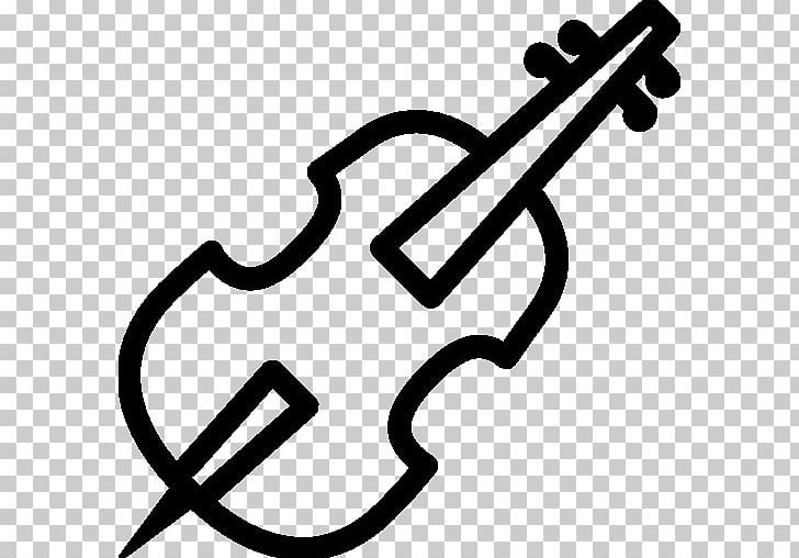 Computer Icons Cello Violin Musical Instruments String Instruments PNG, Clipart, Area, Black And White, Cello, Computer Icons, Download Free PNG Download
