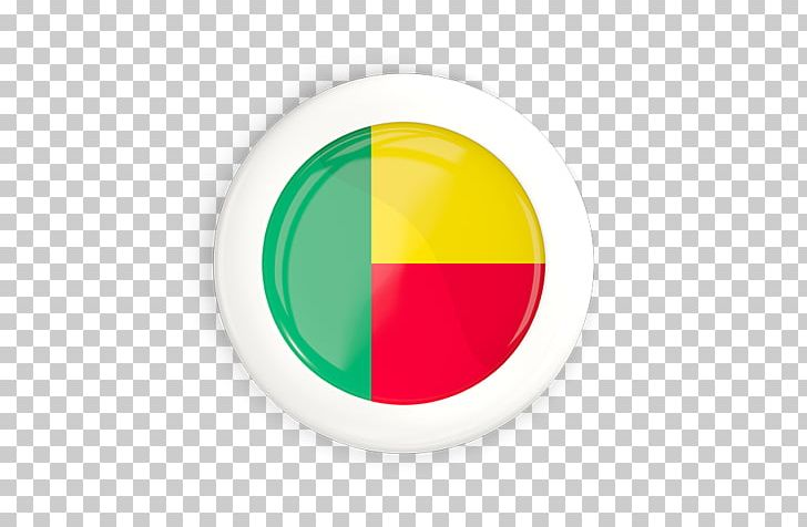 Photography Flag Of Benin PNG, Clipart, Circle, Computer Icons, Flag, Flag Of Benin, Flag Of Croatia Free PNG Download
