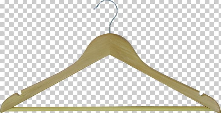 Clothes Hanger Wood Closet Clothing Pants PNG, Clipart, Angle, Armoires Wardrobes, Attribute, Closet, Clothes Hanger Free PNG Download