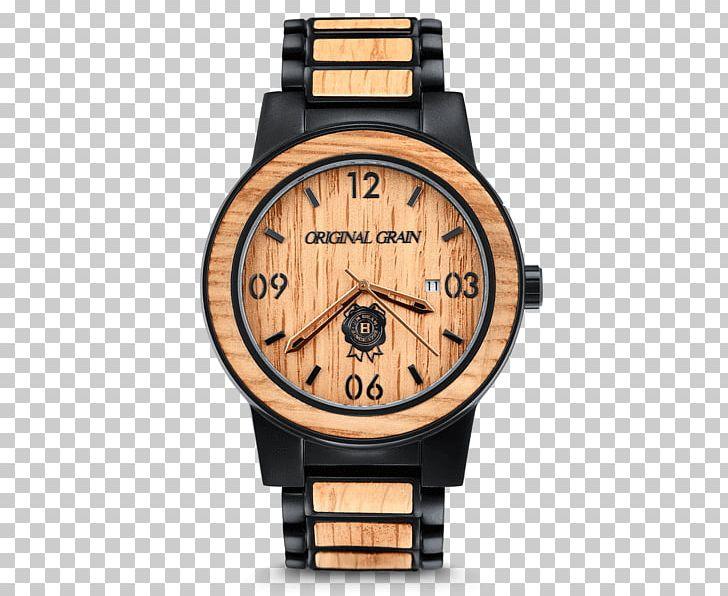 Original Grain Watches The Barrel Jewellery PNG, Clipart, Accessories, Barrel, Bracelet, Brown, Original Grain Watches The Barrel Free PNG Download