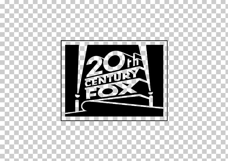 20th Century Fox Home Entertainment Logo Alive Events Agency Film