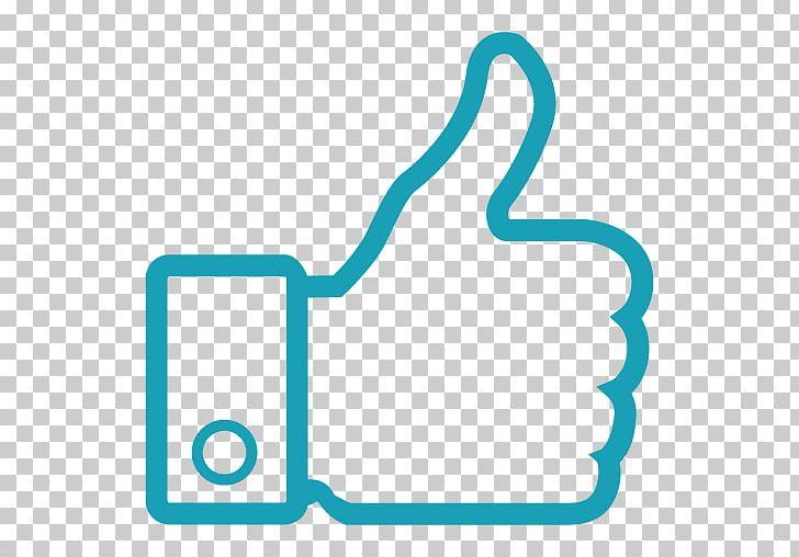 Facebook Like Button Computer Icons Thumb Signal Social Media PNG, Clipart, Aqua, Area, Brand, Button, Computer Icons Free PNG Download