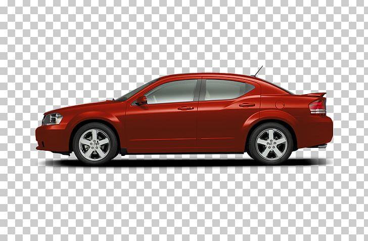 Car Hyundai Toyota Prius Chevrolet PNG, Clipart, Automobile Repair Shop, Automotive Design, Automotive Exterior, Avenger, Brand Free PNG Download