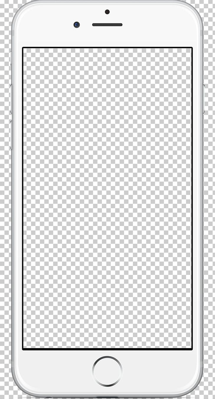 Smartphone IPhone 6S Apple PNG, Clipart, 3d Computer Graphics, Angle, Apple, Black White, Cell Phone Free PNG Download