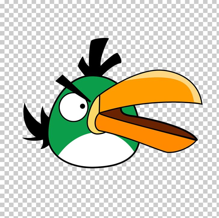 Angry Birds Star Wars Angry Birds Space Angry Birds Rio PNG, Clipart, Angry Bird, Angry Birds, Angry Birds Movie, Beak, Bird Free PNG Download