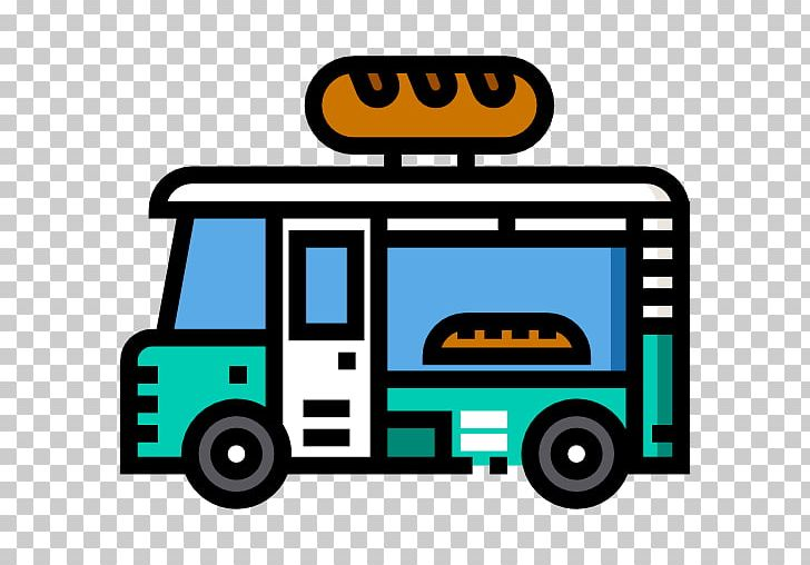 Car Food Truck Computer Icons PNG, Clipart, Automotive Design, Brand, Car, Compact Car, Computer Icons Free PNG Download